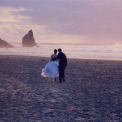 Wedding.Haystack