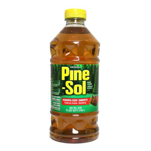 pine.sol