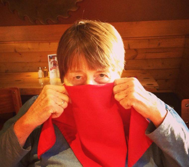 Linda.red
